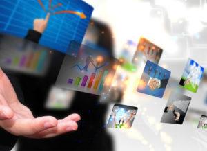 Онлайн бизнес - как его создать урок от специалиста (ВИДЕО)