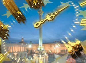 Всемирный банк озвучил свой прогноз относительно уровня государственного долга Украины