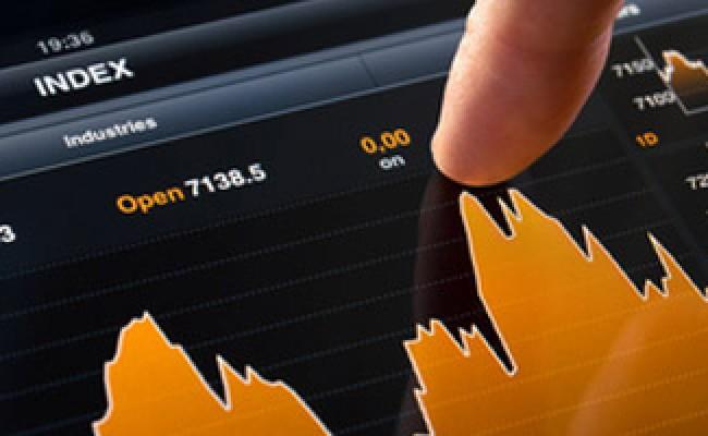 Лондон биржа forex forex пиранья