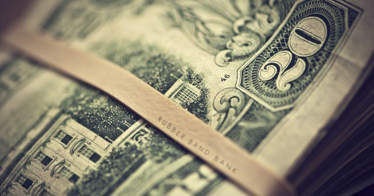 НБУ зарегистрировал новую банковскую группу в Украине