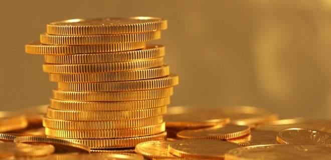 Google Pay открыла возможность перевода денег между пользователями