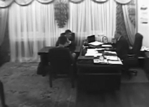 """Скандальное дело """"рюкзаков Авакова"""" закрыли - СМИ"""