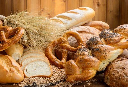 Из-за жары хлеб в Украине должен подорожать на 30 процентов