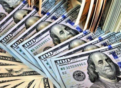 Швейцария активно наращивает количество инвестиций в Украину