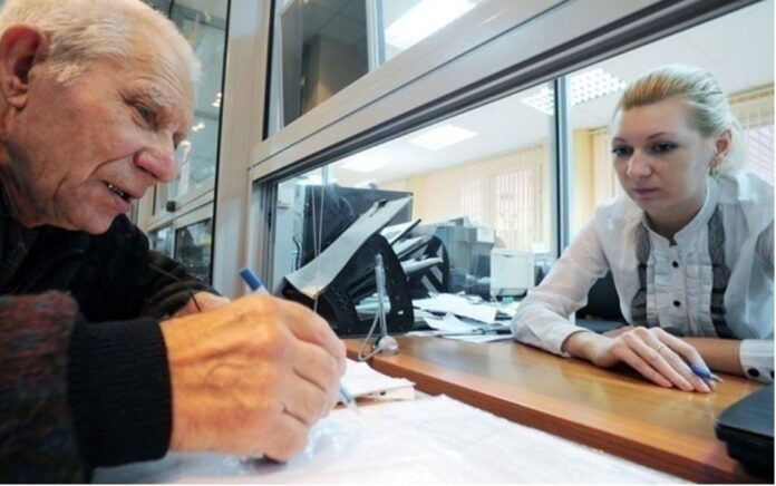 В Украине значительно повысят пенсии: кому, когда и на сколько