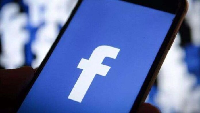 Прибыль самой большой соцсети Facebook упала в два раза