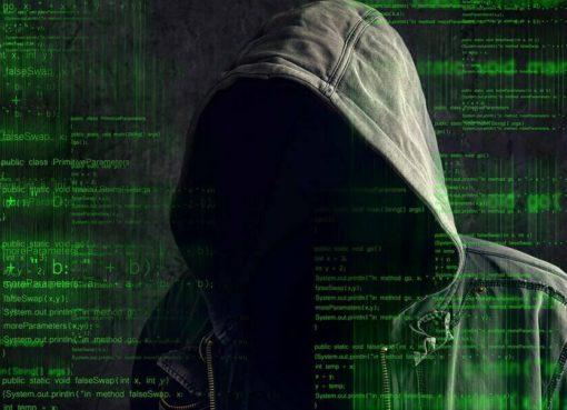 Крупнейшая в истории утечка данных спецслужб, в Кремле паника! Хакерам удалось украсть у фирмы ФСБ 7,5 терабайт информации