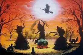 Ведьмины посиделки 26 декабря: приметы и что нельзя делать в этот день