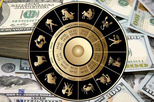 Неожиданно свалится богатство: семи Зодиакам повезет в 2021 году