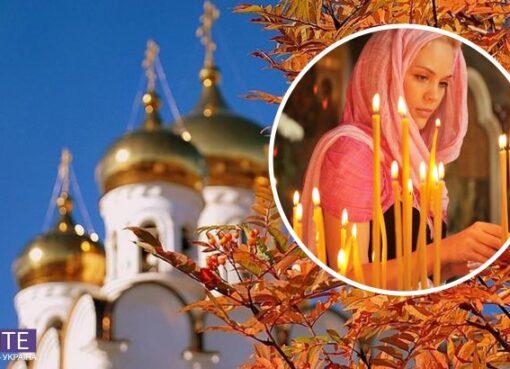 29 декабря сохраните в душе добро и веру: что можно и нельзя делать в этот день