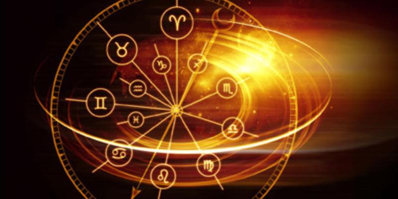 Гороскоп Павла Глобы на 8 января для всех знаков зодиака
