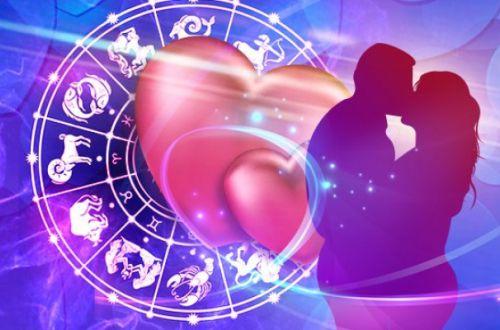 Каким парам по Зодиаку не стоит в 2021 году строить отношения