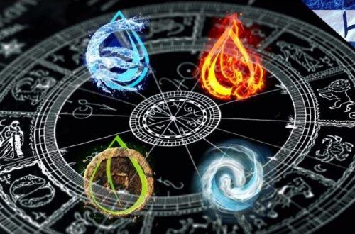 Год Быка заставит четырех Зодиаков поменять работу