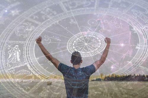 Эти знаки Зодиака рождены для того, чтобы побеждать