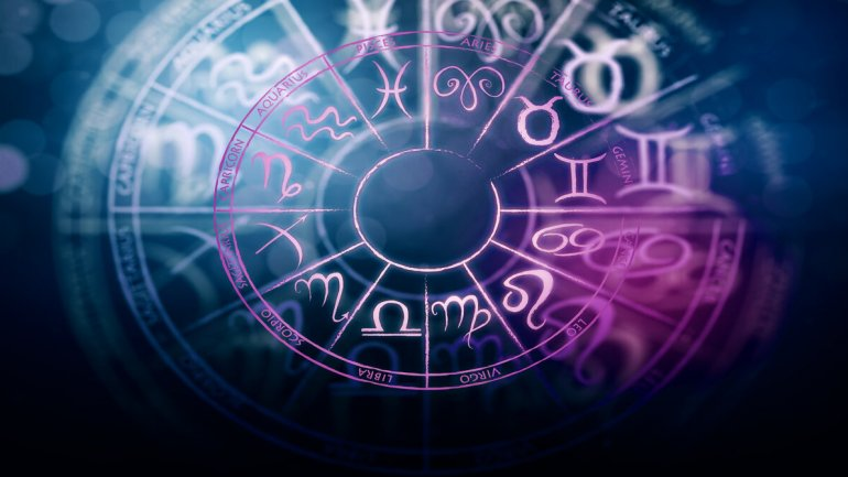 Гороскоп Павла Глобы на 6 января для разных знаков зодиака