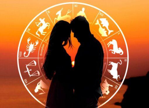 Шесть идеальных зодиакальных пар: астрологи провели тщательный расчет