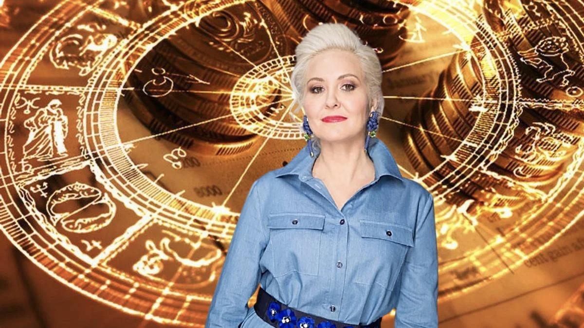 Василиса Володина рассказала о тенденциях февраля 2021 года: куда заедет ретроградный Меркурий