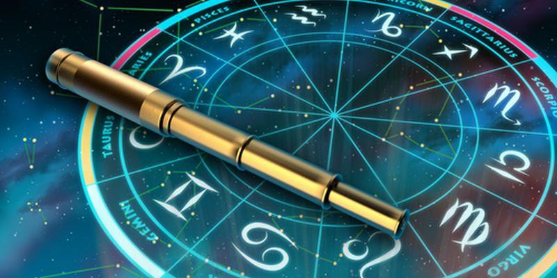 Гороскоп на 13 января для 12-ти знаков зодиака