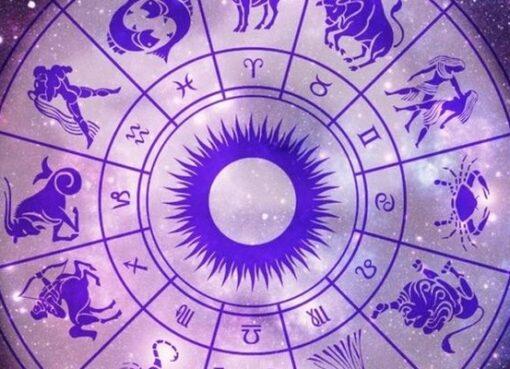 Гороскоп Павла Глобы на 25 января для всех знаков зодиака