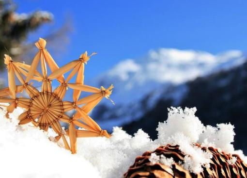 Гороскоп на 22 января для 12-ти знаков зодиака