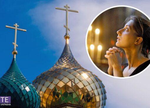 8 января: главные приметы на Собор Пресвятой Богородицы, что нельзя делать сегодня