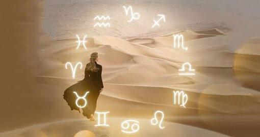 Какой знак зодиака астрологи считают самым тактичным