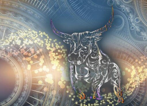 Бык сделает один знак Зодиака в 2021 году особенно успешным