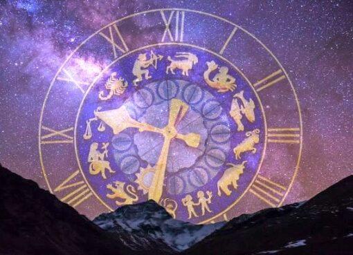 Гороскоп здоровья на февраль: о чем надо помнить каждому из знаков Зодиака