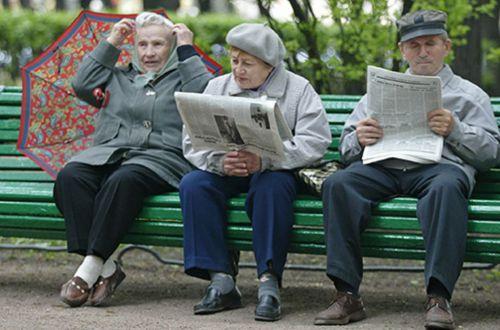 """Невыносимые старики: три Зодиака в преклонном возрасте станут """"подарком"""" для окружающих"""