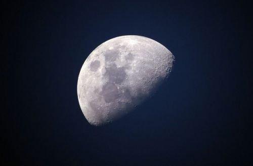 Новолуние в Водолее: астролог сообщила, кому повезет больше всего