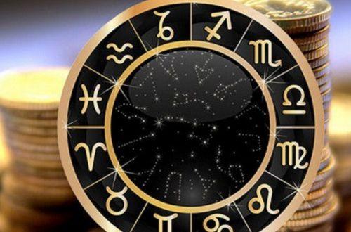 Три знака Зодиака сорвут денежный куш в последние дни февраля