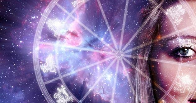 Защищены от сглаза: астрологи выделили четыре Зодиака с особым даром