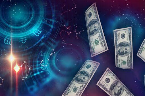 Финансовый гороскоп на неделю с 1 по 7 марта 2021 года