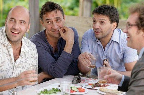 Астрологи назвали пять мужских Зодиаков - самых искусных лжецов