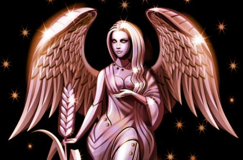 Какие знаки Зодиака всю жизнь под охраной Ангелов-хранителей