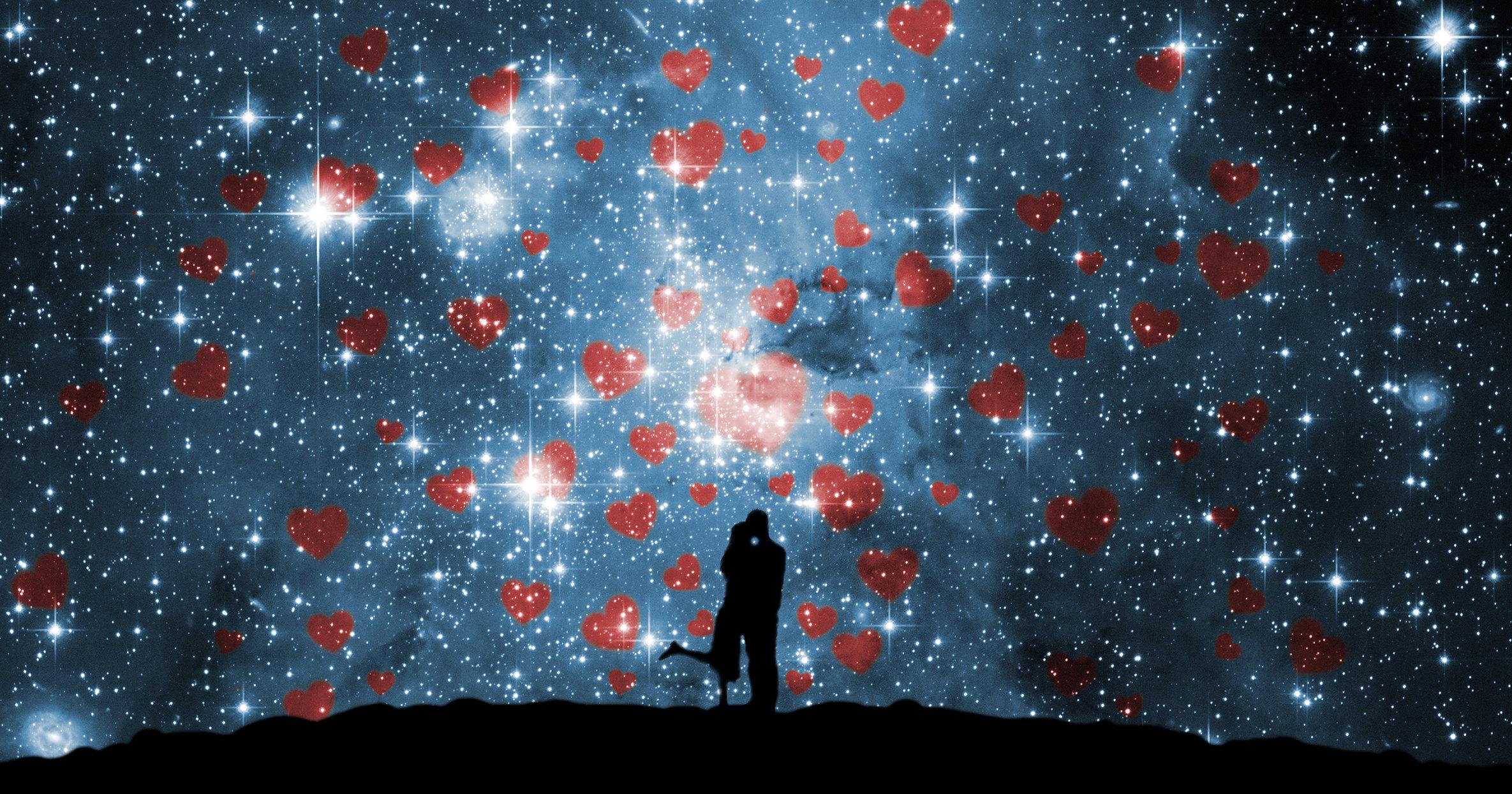 Идеальные пары: астрологи назвали крепкие браки среди знаков Зодиака