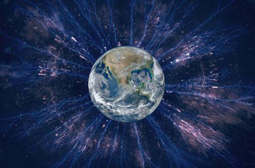 Глоба назвал избранных по Зодиаку, на которых до конца апреля свалится удача