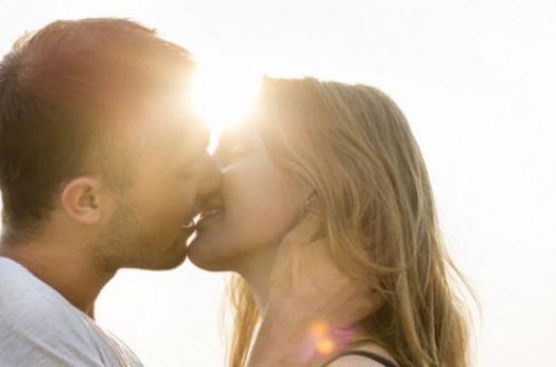 Мужские знаки Зодиака, пользующиеся популярностью у женщин
