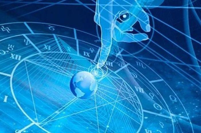 Четыре знака Зодиака, которым может не везти до 13 июня