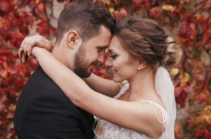 Календарь свадеб: названы лучшие дни летом 2021-го