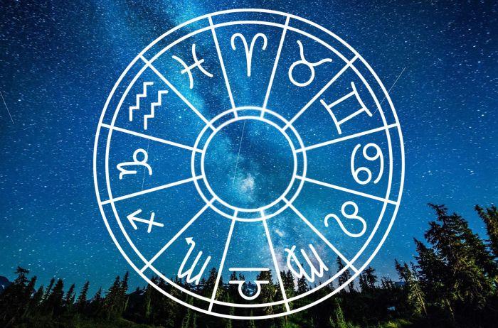 Названы пять знаков Зодиака, которым сегодня грозят неприятности