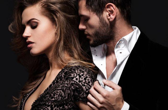 Три мужских имени, обладателей которых девушкам рекомендуют избегать