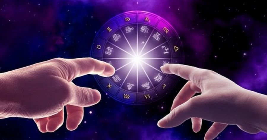 Астрологи назвали Зодиаков с хорошо развитым шестым чувством