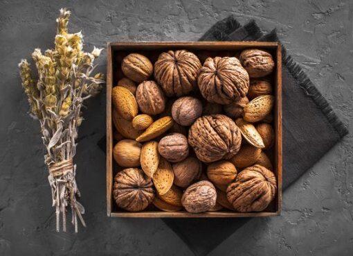 Ореховый Спас 29 августа: что нужно обязательно сделать сегодня, важные традиции