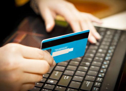 Микрокредиты под разные цели