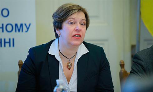 Глава Госрегуляторной службы заявила, что введение квот на импорт серной кислоты грозит коррупцией