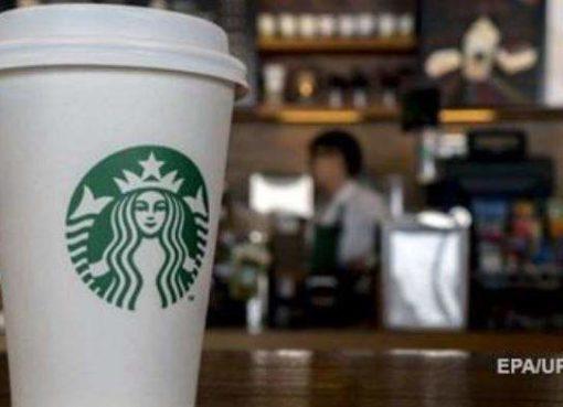 В Starbucks отчитались о рекордном увеличении прибыли