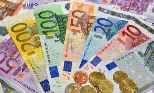 Правительство Литвы планирует выделить крупную суму на Донбасс
