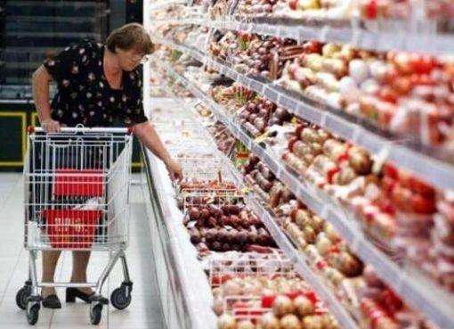 Гройсман заверил, что в следующем году цены будут расти медленнее