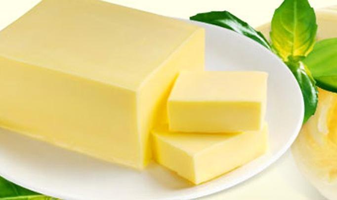Правила покупки сливочного и растительного масла